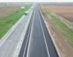 Ремонтират 14 км от Околовръстния път на Пловдив