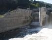 Турция: Първа хибридна електроцентрала