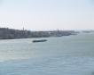 Възстановява се ферибота Силистра-Кълъраш