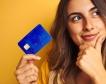 Най-добрите причини да вземете кредит