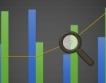 Икономика 2020: Сравнения & прогнози