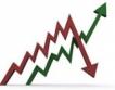 42% спад на ПЧИ