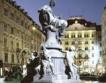 Виена: 2% гратисчии в градския транспорт