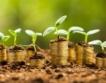 План за възстановяване: 48 инвестиции и 31 реформи