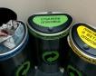 225 млн.т битови отпадъци, генерирани в ЕС