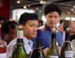 Китай ще увеличи пенсионната възраст?