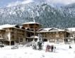 60% по-малко български зимни туристи