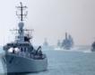 Още 150 млн.лв. за военни кораби