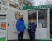 Бургас: Безплатен компост за платен данък
