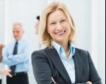 Най-много жени-мениджъри в Латвия, Полша, България