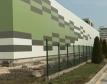 Нов завод за ваксини в Разград