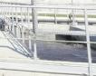 Нова пречиствателна станция в Чирпан