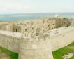 Замъкът Отело: Виртуална разходка