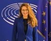 UK да не дискриминира българските сезонни работници