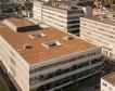 Централата на Siemens става въглеродно неутрална