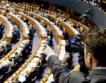 Дял на жените в парламент & правителство