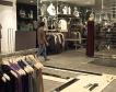 СМТ против затварянето на търговски обекти