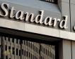 S&P потвърди рейтинг на САЩ