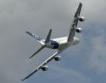Отменят мита в спора Airbus & Boeing