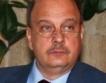 САЩ - България: Прогнозите на Г. Марков
