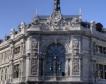 4 млн. безработни в Испания