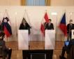Борисов: Фирмите нарушават договорите за ваксините