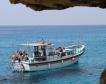 Кипър отваря сезона, Италия не пусна пистите