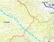 Газовата връзка със Сърбия готова през май 2022
