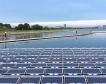 Проектира се соларен парк до чирпански села