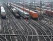 32% спад на жп катастрофите