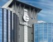 Кой инвестира в Еврохолд?