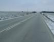 ОП за проект & ремонт на 24 км третокласни пътища