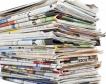 Медийни сделки на българския пазар