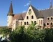 Замъкът край Равадиново в световна класация