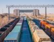 Ръст на товарните превози за Q4