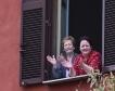 20.6% от европейците са над 65 години