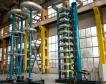 Ръст на произведената електроенергия в България