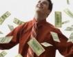 78% от хората: Щастието е над парите