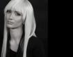 Интервю с Гала: Изкуствен интелект от Димитровград