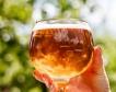 Кои билки подобряват бирата?