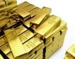 Златото поевтинява постепенно