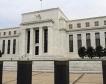ФЕД очаква 6.5% ръст на БВП
