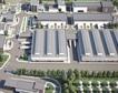 300 хил.кв. м складови & логистични площи в строеж
