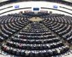 ЕП одобри регламента и достъпа до МВУ
