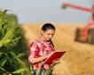 83 млади фермери с договори по ПРСР