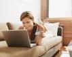1.1 млрд. абонати на онлайн стрийминг услуги