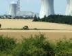 Франция удължава живота на реактори