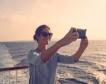 1 май: Старт на туристическия сезон