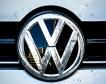 VW с огромен ръст на печалбата