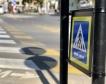 Интелигентни пешеходни пътеки във Варна
